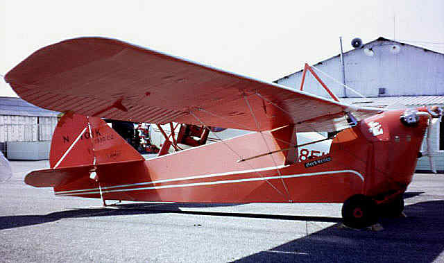 Click here to see a larger picture of this airplane